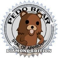 File:Pedobear seal of appr.jpg