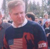 File:Glenn Beck.jpg