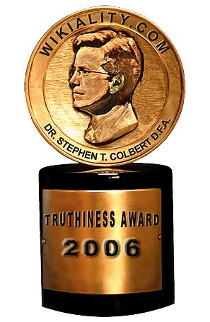 File:Truthiness award3.jpg