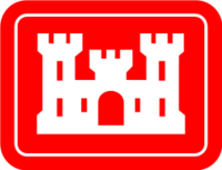 Corps-of-Engineers-logo