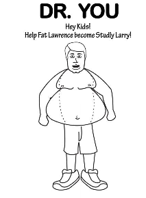 File:Fat lawrence.PNG