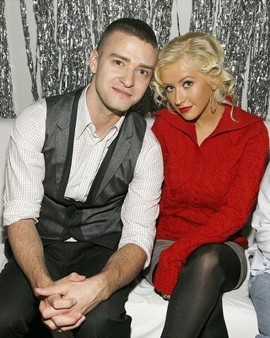 File:Aguilera and Timberlake 2008.jpg