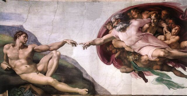 File:God Touching Adam.jpg