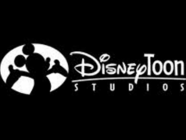 image disneytoon studios 2005 logojpg wikicg wiki