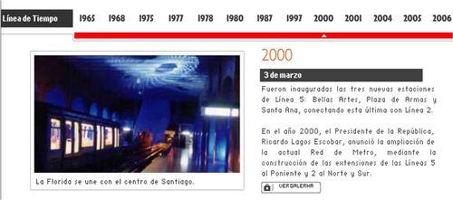 Metro9.jpg