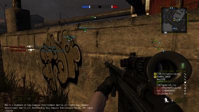 MAG™ Screenshot557
