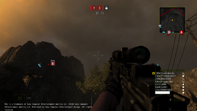 MAG™ Screenshot32