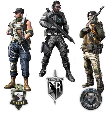 File:Mag factions.jpg