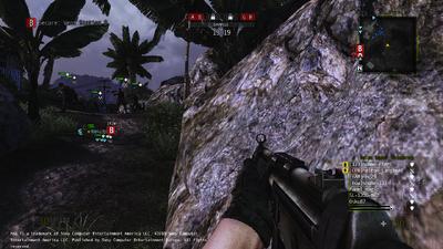 MAG™ Screenshot109