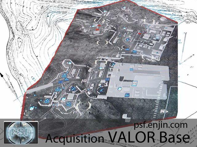 File:Acquisition VALOR Base Map PSF.jpg
