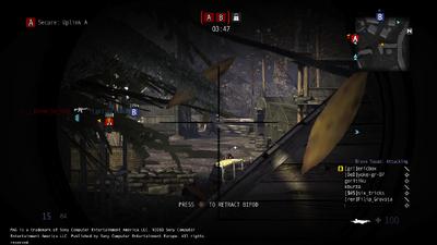MAG™ Screenshot3