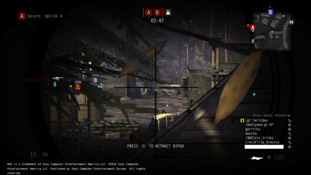 File:MAG™ Screenshot3.png