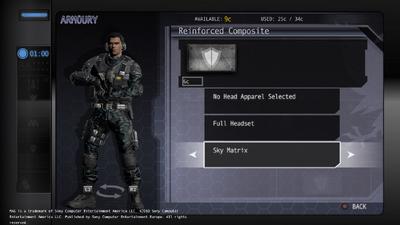 MAG™ Screenshot151