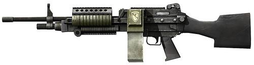 MAG-Valor-Mk-46