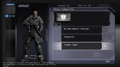 MAG™ Screenshot170
