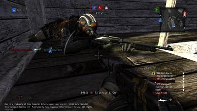 MAG™ Screenshot563