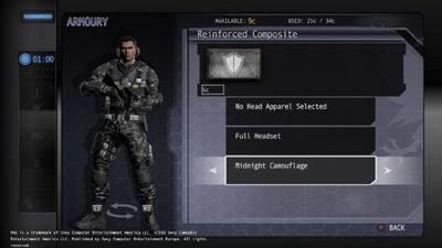 MAG™ Screenshot145