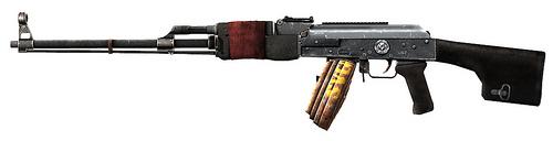MAG-Sver-Rtk-74