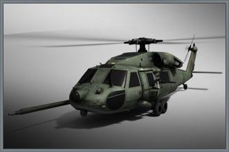 File:MH 60G Valor copter.jpg