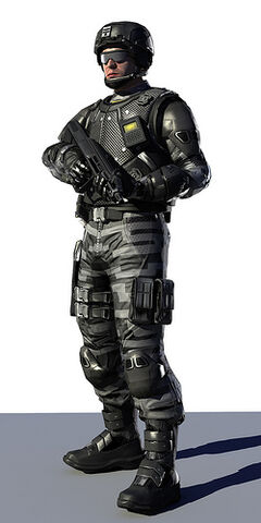File:Raven Industries In-Game Character.jpg