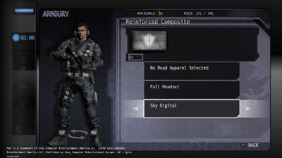 MAG™ Screenshot142