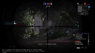 MAG™ Screenshot54