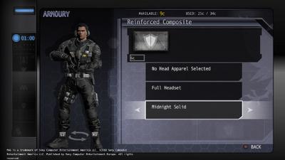 MAG™ Screenshot140