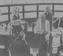 Aliança Shinobi