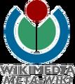 Metawiki.png