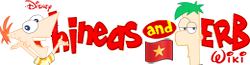 File:Phineas-and-Ferb-Wiki-Vietnamese-wiki-wordmark.png