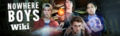 Nowhere Boys.png
