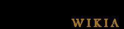 File:Wiki wordmark.png