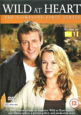 File:Series One.jpg