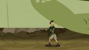 Croc.00127
