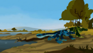Croc.00341