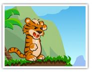 Tigerpreview