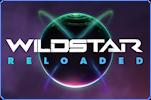 Wildstar reloaded icon