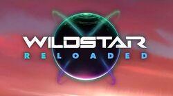 WildStar Reloaded Features Trailer