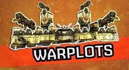 Warplots2