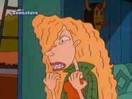 The Wild Thornberrys - Vacant Lot (16)
