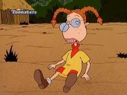 The Wild Thornberrys - Dinner With Darwin (32)