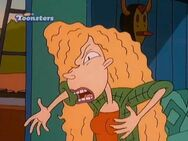 The Wild Thornberrys - Vacant Lot (17)