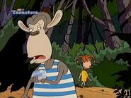 The Wild Thornberrys - Dinner With Darwin (44)