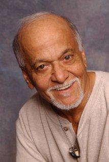Mr. Patel