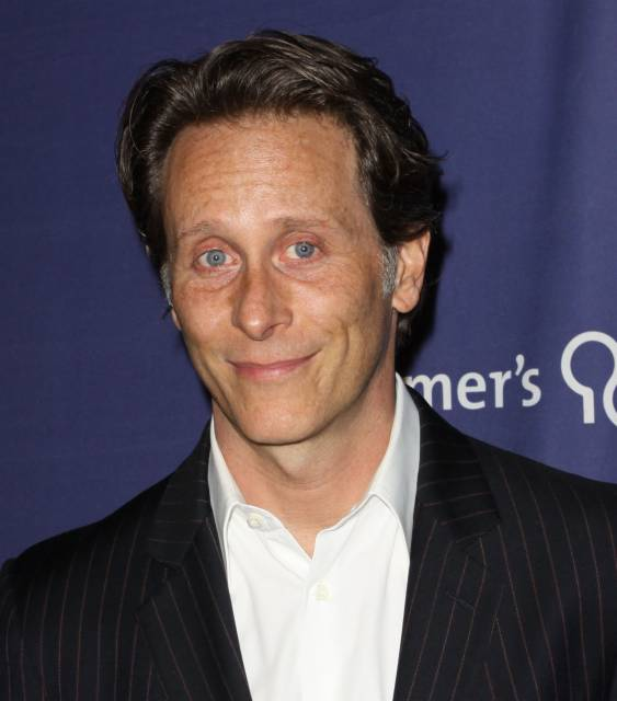 steven weber actorsteven weber wikipedia, steven weber arkansas, steven weber open source, steven weber audiobook, steven weber cooking show, steven weber, steven weber imdb, steven weber actor, steven weber twitter, steven weber the shining, steven weber izombie, steven weber narrator, steven webber leaving chasing life, steven weber young, steven weber the success of open source, steven weber desperate housewives, steven weber net worth, steven weber wings, steven weber the comedians, steven weber md