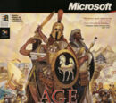 Age of Empires Series
