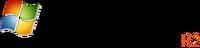 Windows-server-2008-R2-logo