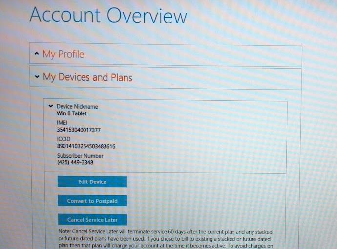 Windows-8-ATT-Device-Expanded