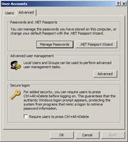 UserAccounts2-Advanced