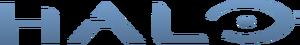 Halo series logo